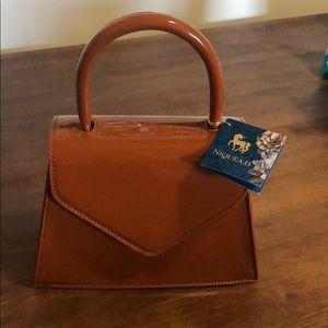 Niquea D. Handbag